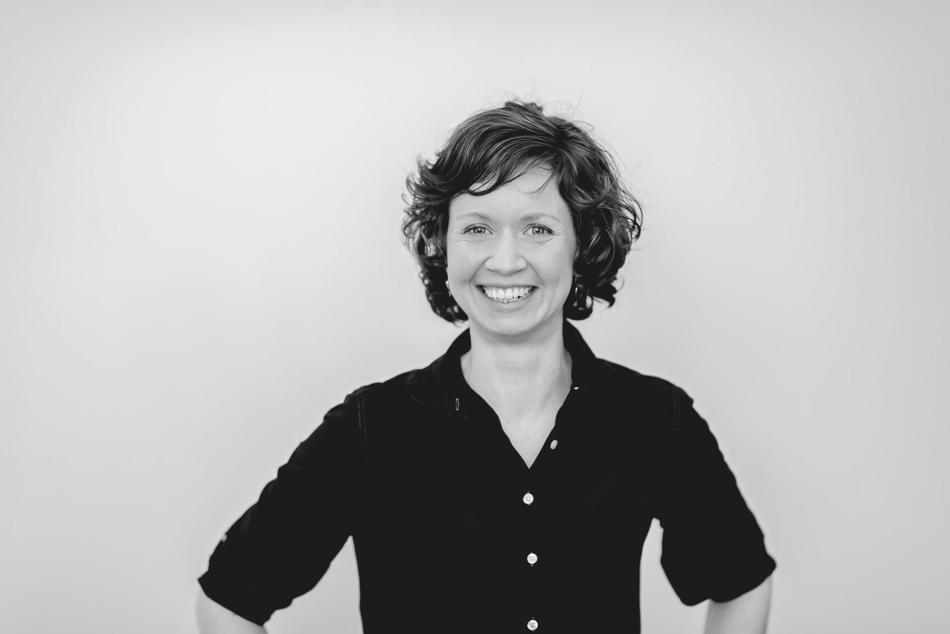 Drei Eins – Architektur- und Stadtplanungsbüro in Frankfurt Rebecca Faller
